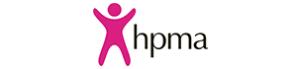 HPMANationalLogo