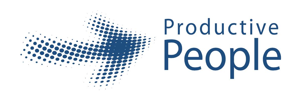 pp-logo-side