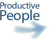 Productive People